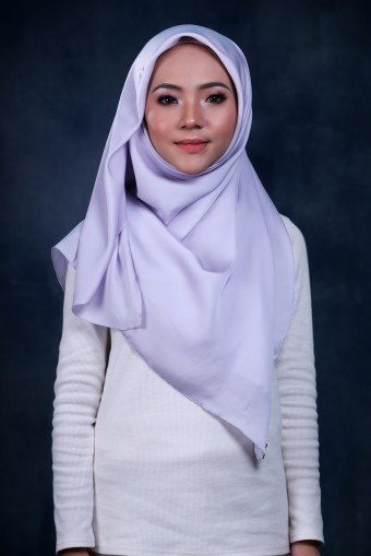 JOLIE BAWAL IN LILAC
